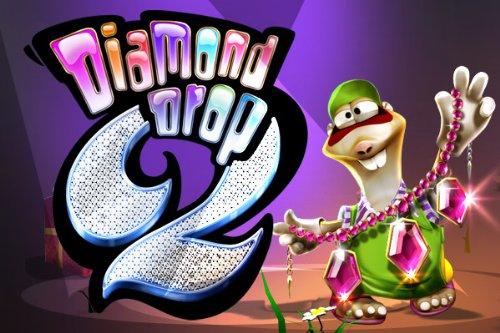Diamond Drop 2 [Download]