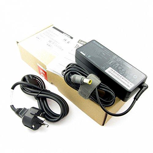 lenovo thinkpad p72 power supply