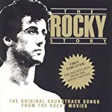 Music Movie Sound Tracks