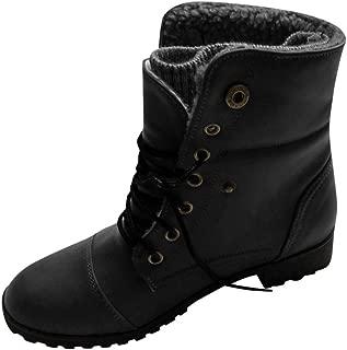 Best martens boots discount club Reviews
