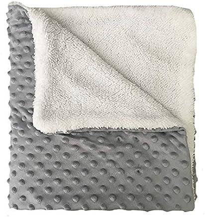 Saco 93x93 que sirve tambien como manta para invierno mediante cremallera Sacomanta para el capazo bebe o para cuna mapamundi Muy calido con coralina y forrado que sirve para carrito o cunita