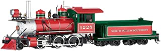 Best bachmann on30 2-6-0 Reviews