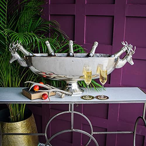 Culinary Concepts - Ciotola per Barche di Cervo