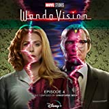 WandaVision: Episode 4 (Original Soundtrack)
