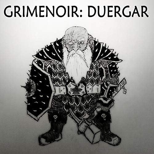 Grimenoir