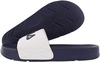 Men's Drifter Sport Sandal