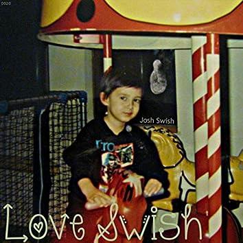 Love Swish