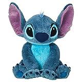 Disney Tienda Stitch juguete suave grande