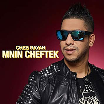 Mnin Cheftek