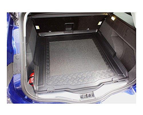 test Dornauer 9002772100774 Autodachträger Deutschland