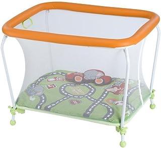 Amazon.es: Parques de juegos - Muebles: Bebé