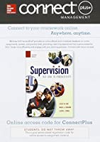 Connect 1-Semester Access Card for Supervision