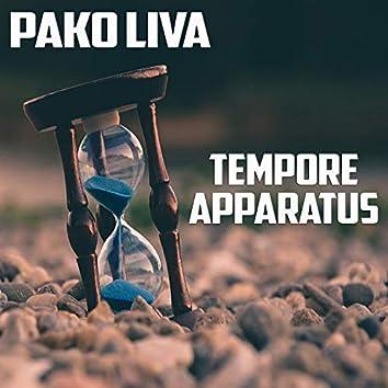 Tempore Apparatus
