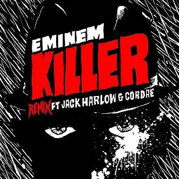 Killer (Remix)