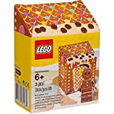 LEGO 5005156 Gingerbread Man