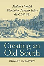 Best creating an old south Reviews