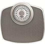 Professional 400lb Mechanical Scale