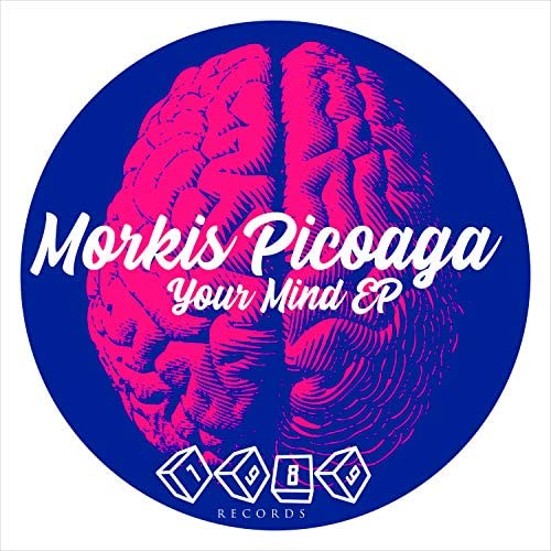 Morkis Picoaga