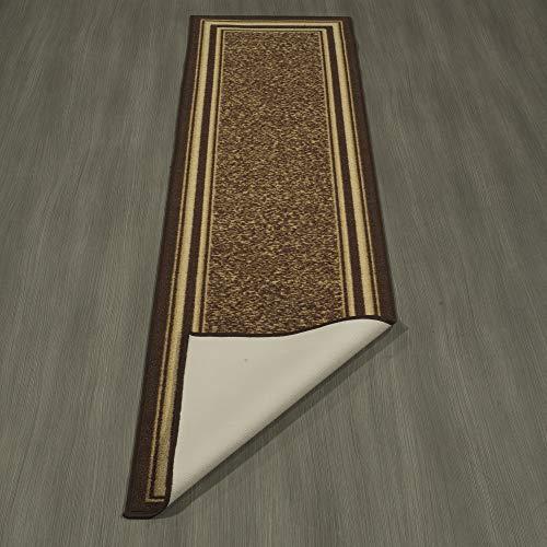 Ottomanson Designed Ottohome Boxes Runner Rug, 2'7