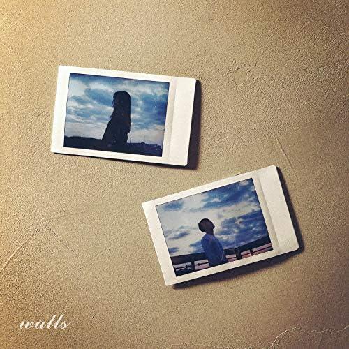 Kim Wook & Song Hee-ran