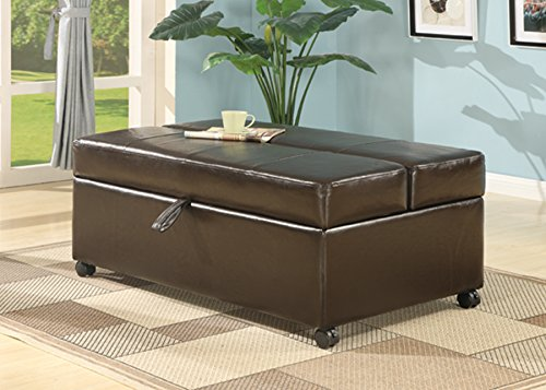 AC-Pacific-Fold-Out-Ottoman-Sleeper-Bed-with-Mattress-Dark-Brown