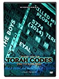 Richard Shaw - Torah Codes