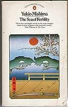 The Sea of Fertility (Modern Classics)