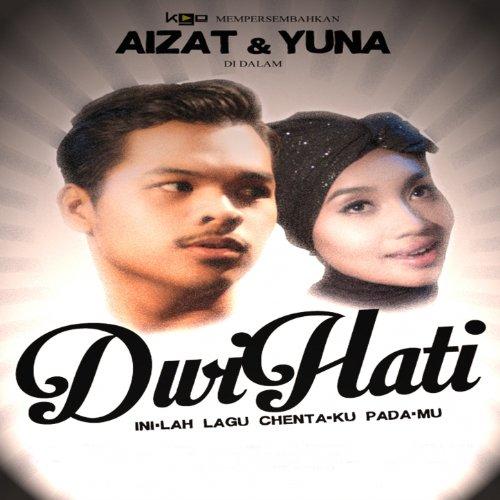 Aizat Amdan –