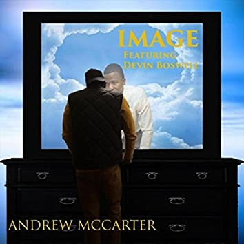 Image (feat. Devin Boswell)