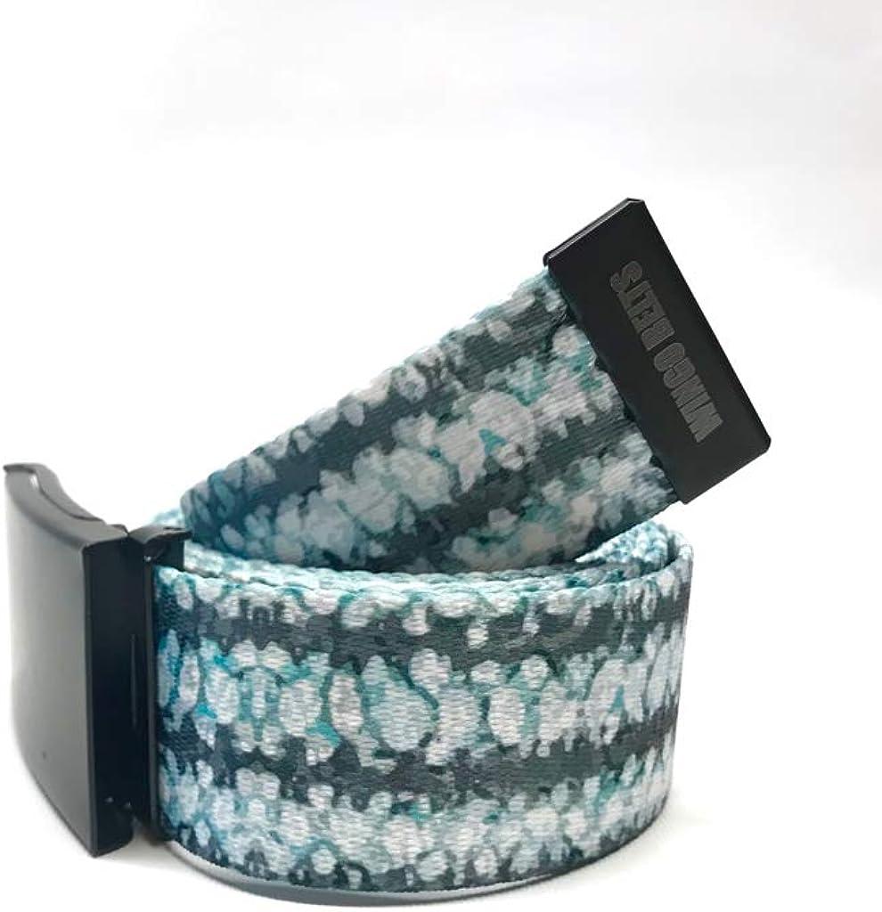 Max 62% OFF Wingo Belts Unisex Bottle Opener Size Fits gift Most One Belt