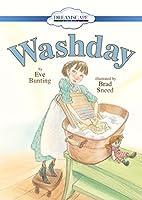 Washday [DVD]