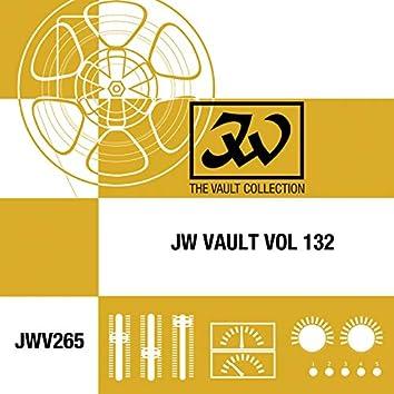 JW Vault, Vol. 132