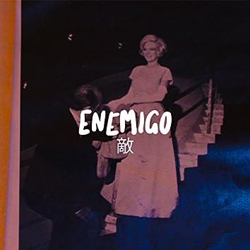 Enemigo - Single