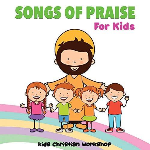 Kids Christian Workshop