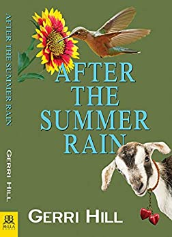 After the Summer Rain by [Gerri Hill]