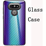 LG G6/G6Pro/G6Plus Case, Eye-Catching Artical Excelling