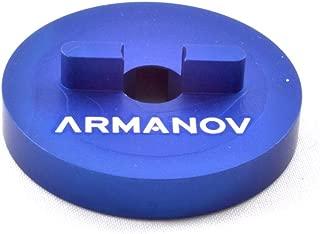 armanov dillon