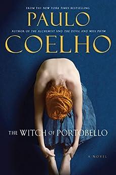 The Witch of Portobello: A Novel (P.S.) by [Paulo Coelho]