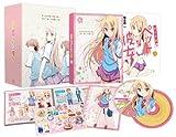 さくら荘のペットな彼女 Vol.1【Blu-ray】[Blu-ray/ブルーレイ]