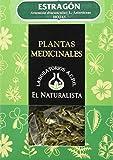 El Naturalista Estragon Planta 30Gr. 1 Unidad 300 g