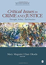 Best mary maguire art Reviews