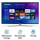Medion Fernseher Test