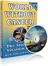 World Without Cancer - DVD Included