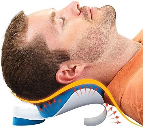 Top 10 Best neck massage pillow shiatsu by sellurite Reviews