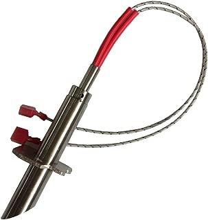 Pellet Stove Igniter for Avalon 250-02613