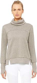 Alo Yoga Women's Sweatshirt
