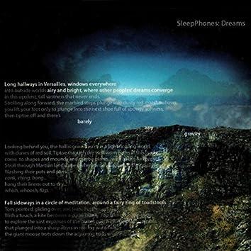 Sleepphones: Dreams