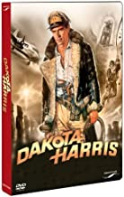 Dakota Harris