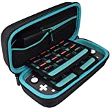 TAKECASE Carrying Case for Nintendo Switch Lite, Travel Case Fits...