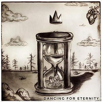 Dancing for Eternity (feat. Nico Grossfeld)